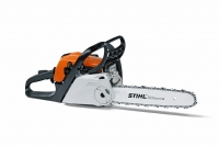Бензопила STIHL MS 211  C-BE  16'' (40см)